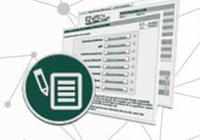 Ob Komplett-Outsourcing oder nur Teil-Outsourcing wie Kreditorenbuchhaltung
